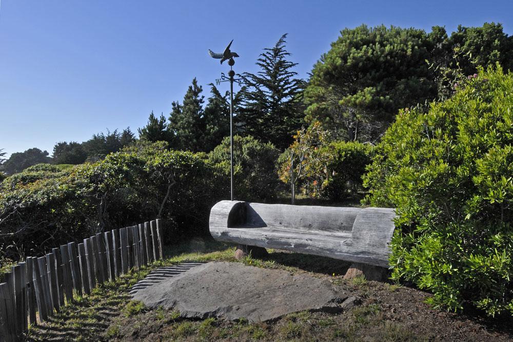 Integral Landscape Design